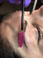 Microblade Pre-Procedure