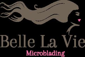 Belle La Vie Microblading