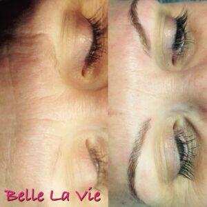 Belle of the Week! 1