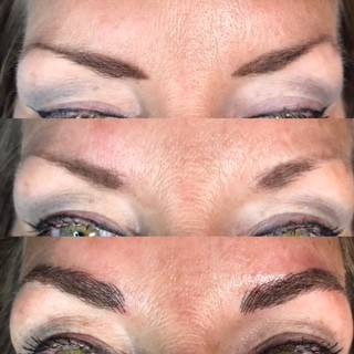 Microblading – Is It For You?