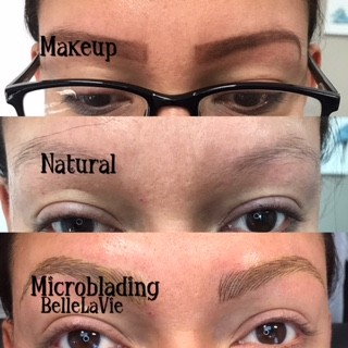 microblading mid west