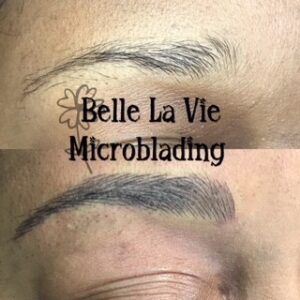 Featured Belle! 1