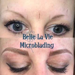 microblading quad cities