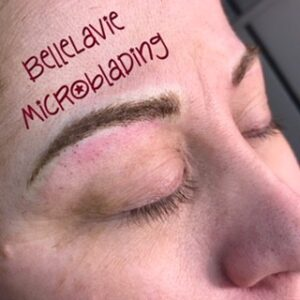 Brows Brows Brows!! 2