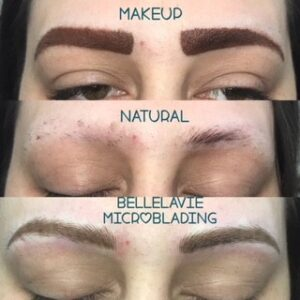 Brows Brows Brows!! 9