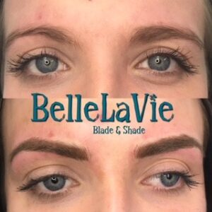 Don't Sweat Your Brows Off This Summer!! 4