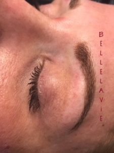 Warning!! You May Get a Serious Case of Brow Envy! 3