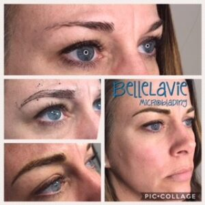 New Brows Makes The Perfect Mothers Day Gift! 4