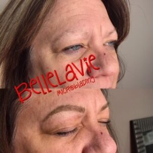 New Brows Makes The Perfect Mothers Day Gift! 2