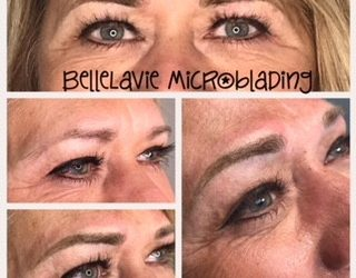 New Brows Makes The Perfect Mothers Day Gift!