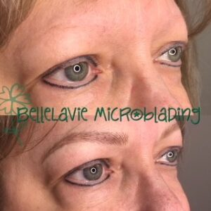 Quad Cities Microblading 2