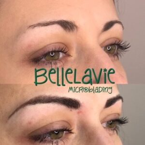 Quad Cities Microblading 3