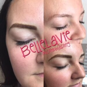 Quad Cities Microblading 4