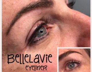 BelleLaVie Eyeliner