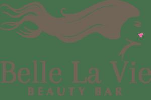 Permanent Makeup by Belle La Vie Beauty Bar
