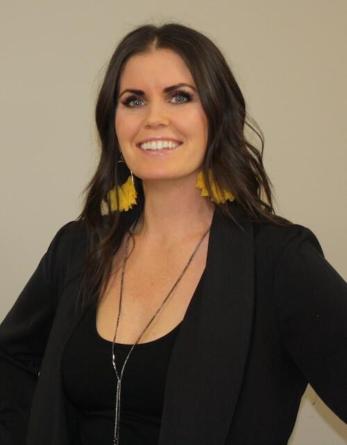 Kim Steinhauser