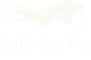 Belle La Vie Permanent Makeup