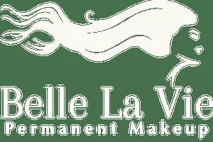 Belle La Vie Permanent Makeup