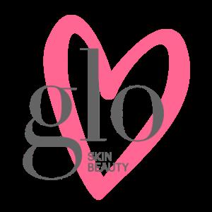 COR Aesthetics - Glo Skin Beauty