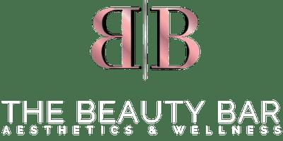 The Beauty Bar Aesthetics & Wellness